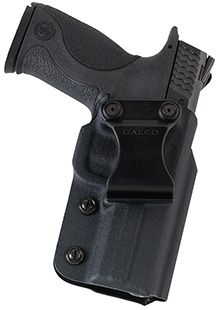 Galco Gunleather Triton Inside-The-Waistband Handgun Holster Ruger Lcp by USA Galco Shooting & Gun Inside-The-Waist Holsters