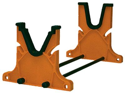 Hoppe's Gun Cleaning Cradle  by