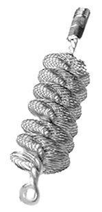 Hoppe's Tornado Bore Brushes  by