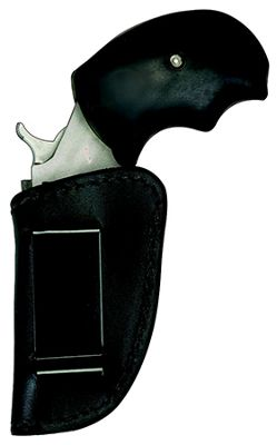 Personal Security Products Homeland Boot N' Belt Handgun Holster  by