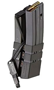 Safariland Model 774 Rifle Magazine Pouch by