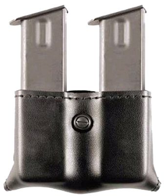 Safariland Model 079 Open Top Double Magazine Pouch by