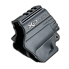 Springfield XD Gear Belt Slide Holster