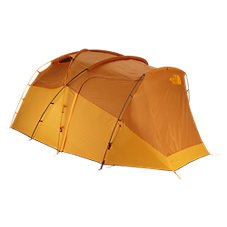 The North Face Wawona 6-Person Tent