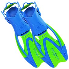 Aqua Lung Sport Proflex Junior Fins