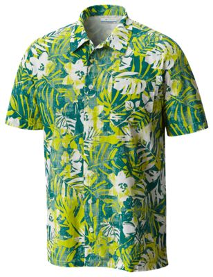 1ae44742 ... name: 'Columbia PFG Trollers Best Botanical Print Shirt for Men',  image: 'https://basspro.scene7.com/is/image/BassPro/2384026_182003_is', ...