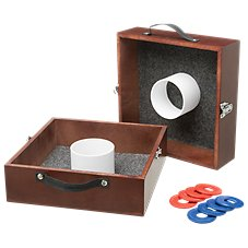 Wild Sports Washer Toss Game