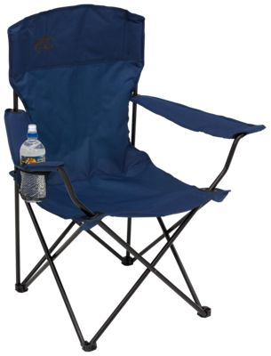 Tremendous Bass Pro Shops Canopy Chair Gamerscity Chair Design For Home Gamerscityorg