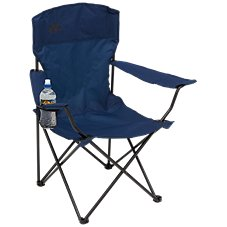 Bass Pro Shops Basic Camp Chair