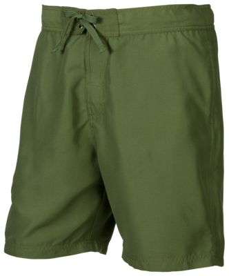 ... name: 'Bass Pro Shops Magic Print Camo Swim Shorts for Men', image:  'https://basspro.scene7.com/is/image/BassPro/2386000_181879_is', type:  'ProductBean' ...