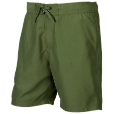 Bass Pro Shops Magic Print Camo Swim Shorts for Men