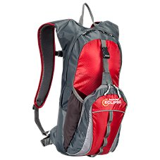 Bass Pro Shops Eclipse 2.0L Hydration Pack