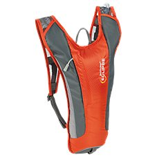 Bass Pro Shops Eclipse 1.5L Hydration Pack Image