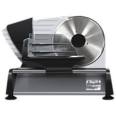 RedHead Deluxe Electric Food Slicer