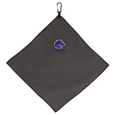 Team Effort NCAA Microfiber Golf Towel