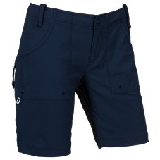 Columbia Ultimate Catch III Shorts for Ladies