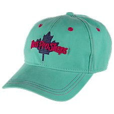 Bass Pro Shops Canada Girl Ball Cap for Ladies