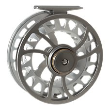 White River Fly Shop LUNE Fly Reel Image