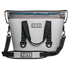 YETI Hopper Two Soft Side Cooler