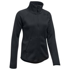 Under Armour Extreme ColdGear Full-Zip Jacket for Ladies