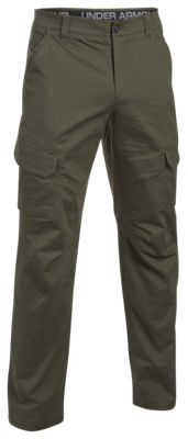 Under Armour Payload Cargo Pants for Men