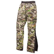 Under Armour Stealth Extreme Pants for Men