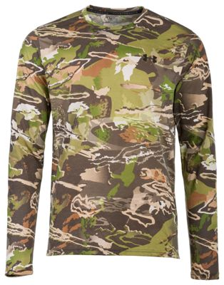 5aa1e0da26243 ... name: 'Under Armour Early Season Long Sleeve T-Shirt for Men', image:  'https://basspro.scene7.com/is/image/BassPro/2393628_187561_is', ...