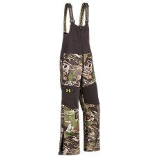 Kids Hunting Coveralls Amp Bib Overalls Bass Pro Shops