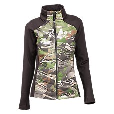 Under Armour Artemis Hybrid Jacket for Ladies