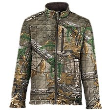 Under Armour Stealth Extreme Jacket for Men