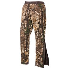 320e66a8cfa02 Under Armour Hunting Clothing | Bass Pro Shops