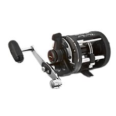 Shimano Charter Special TR-2000LD Reel