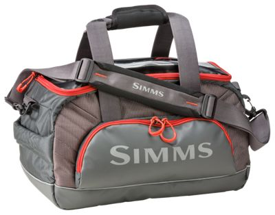 Simms Challenger Small Tackle Bag
