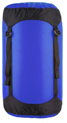 Sea to Summit Ultra-Sil Compression Sack - Large