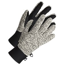 Columbia Darling Days Gloves for Ladies