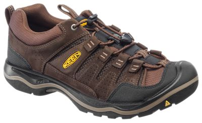 0c16643da0 ... name: 'Keen Rialto Traveler Walking Shoes for Men', image:  'https://basspro.scene7.com/is/image/BassPro/2401022_100001632_is', type:  'ProductBean', ...