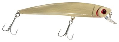 Saltwater Fishing Lures For Sale | Rifles 'n Rods