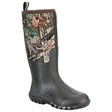 Men's Hunting Boots | Bass Pro Shops