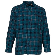 RedHead Grindle Flannel Shirt for Men