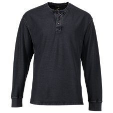 RedHead Sedgefield Henley for Men