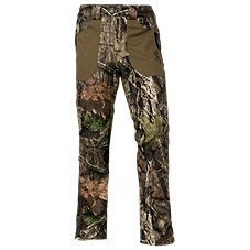 Browning Hell's Canyon Proximity Pants for Men