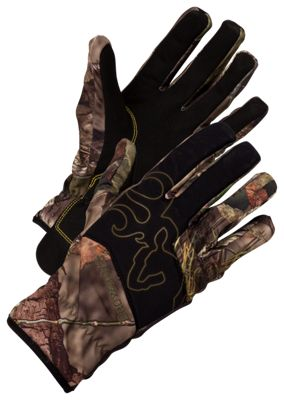 5eb6aaedb8f97 ... name: 'Browning Hell's Canyon Mercury Gloves for Men', image:  'https://basspro.scene7.com/is/image/BassPro/2405731_100006244_is', type:  'ProductBean', ...