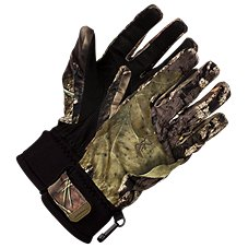 Browning Hell's Canyon Proximity Gloves for Men