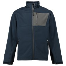 RedHead Radius Softshell Jacket for Men Image