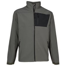 Men's Jackets, Coats & Outerwear | Bass Pro Shops
