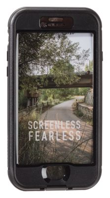LifeProof NUUD Case for iPhone