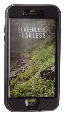 Life Proof NUUD Case for iPhone 7+