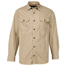RedHead Elk Creek Shirt for Men