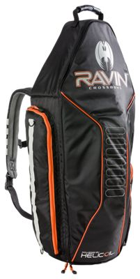 Ravin Crossbows Ravin Soft Crossbow Case by