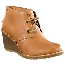 Sperry Celeste Prow Boots for Ladies